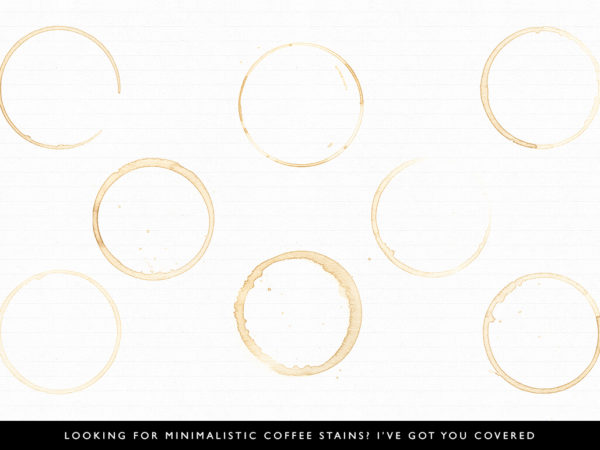 coffee-stains-pack-3